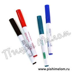 Маркеры для маркерных досок